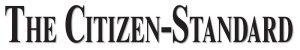 Citizen Standard logo